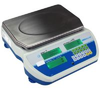 Adam CCT Cruiser Trade Approved Counting Scale